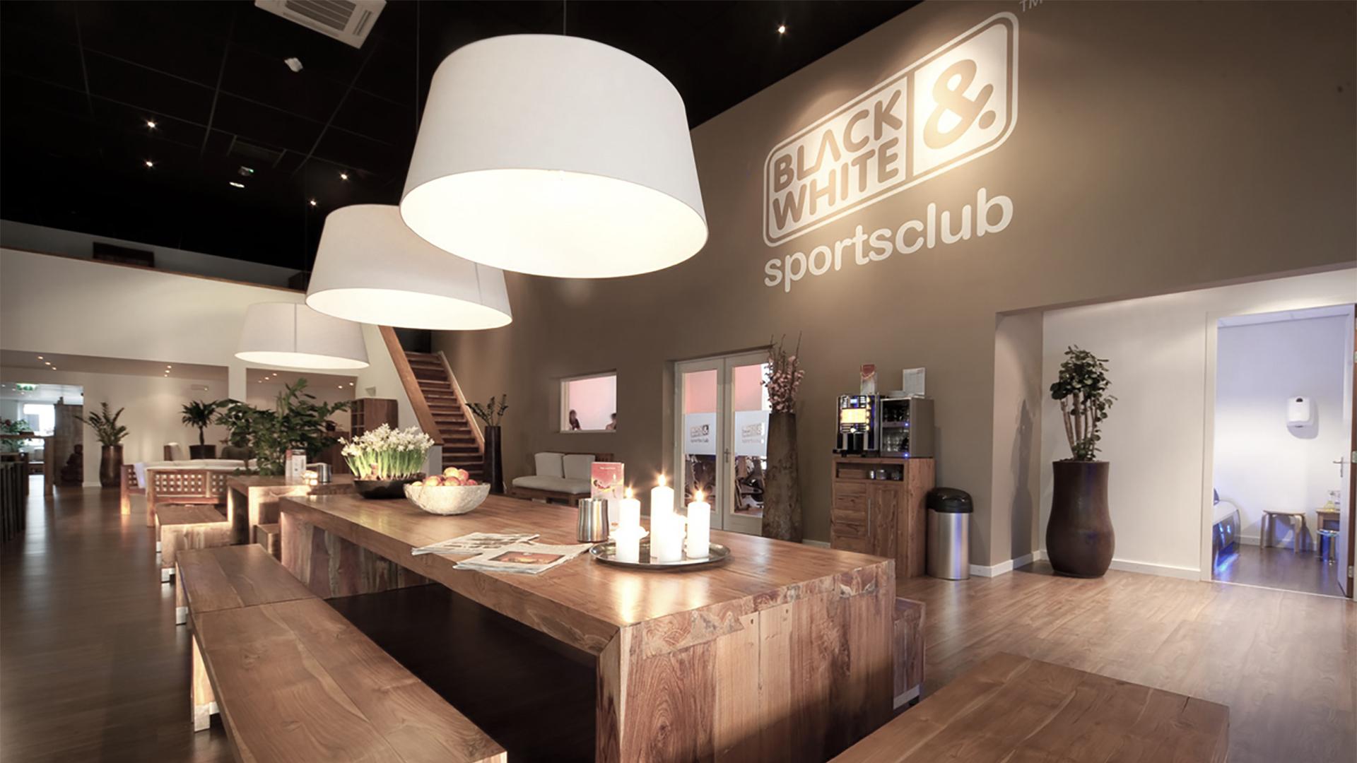 intieme sportsclub